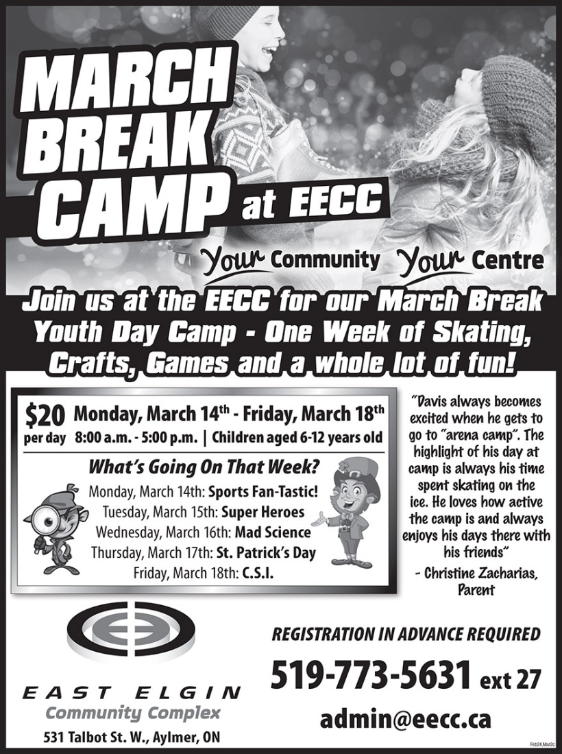 EECC-Camp-Feb24