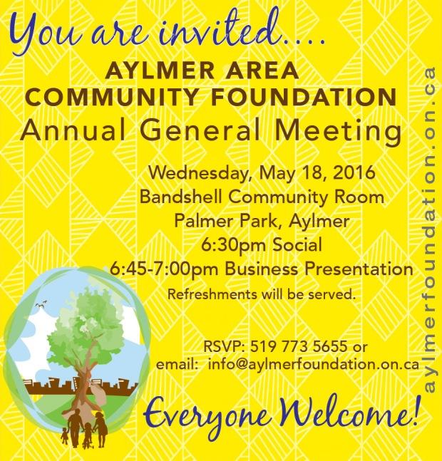 AACC AGM Invite_16_ad