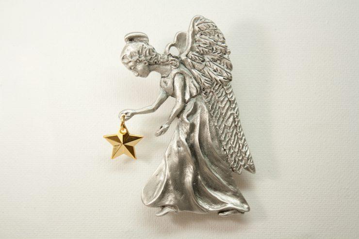 aacf-2016-angel