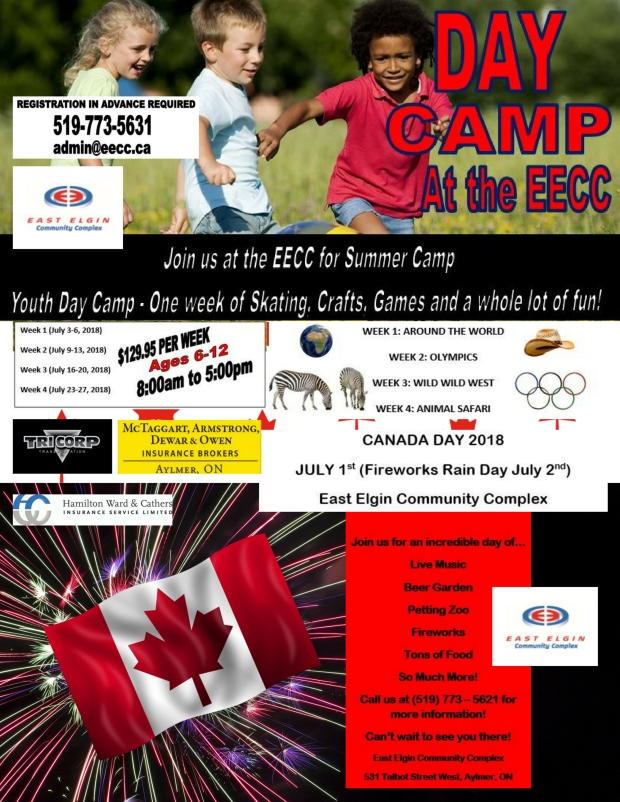 Canada DayDay Camp.jpg