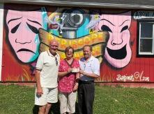Port Burwell Playhouse18