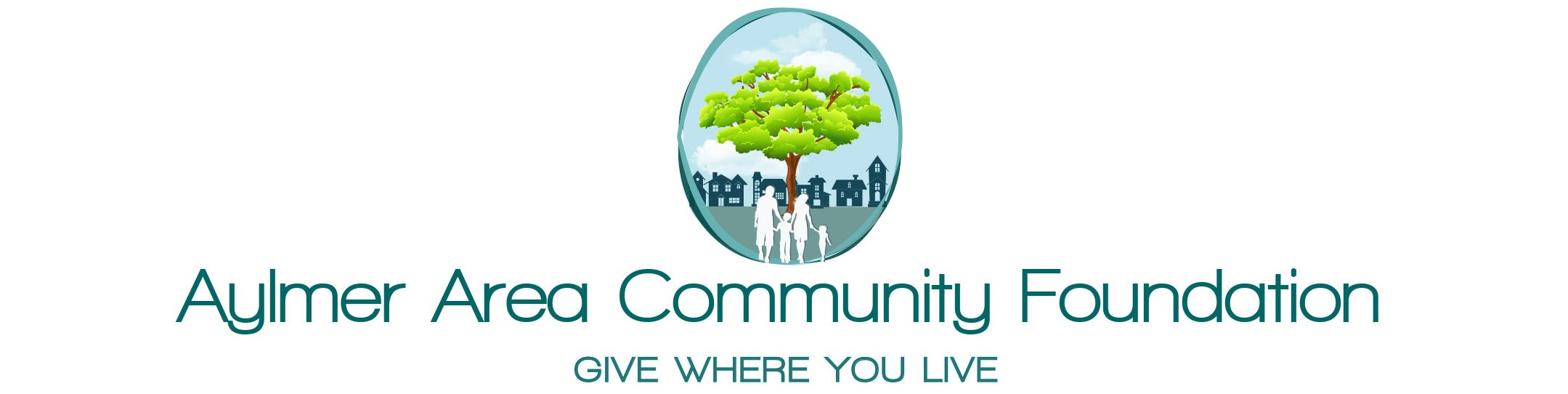 Aylmer Area Community Foundation